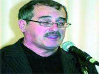 Le rossignol d'Azouza, Mouloud Habib, ne chantera plus! (*) mouloud-habib